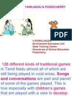 V.R-Folk games-rev