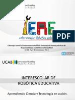 Buenas_practicas_RSU_Caso_IERE.pdf