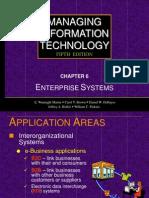 Bab 5_enterprise Sistem