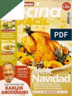 Cocina.Facil.Especial.Navidad.PDF.by.chuska.{www.cantabriatorrent.net}.pdf
