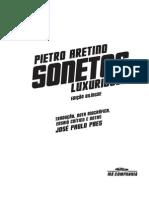 Pietro Aretino - Sonetos Luxuriosos.pdf