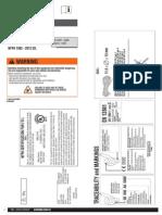 D20L-IDL.pdf