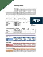 Flujo+de+caja+económico+financiero+2+laboratorio