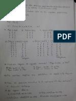 Algebra  Aplicaciones Ing 2