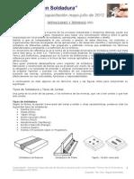 02 Terminos y Definiciones Soldadura