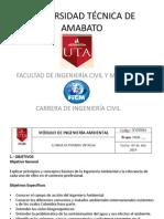 Universidad Técnica de Amabato