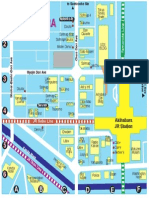 akihabara_map.pdf