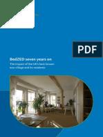 BedZED_seven_years_on.pdf