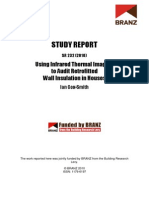 IR Report