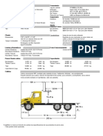 Manual m2 106