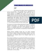La Reforma Tributaria Vulnera Los Dd_v2