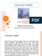 1512036 Indira G.W.P (Cooling Tower)