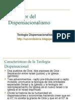 dispensacionalismo-1221602259338873-8