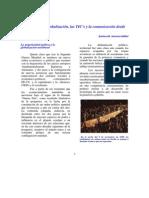 Act 12_Comunicacion y Cambio Social