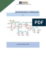 Material - Sistemas de Suministro I (a)