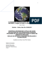 Caderno de Resumos v CICR (1)[1]