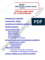 Asesor Junior Modulo 4 PDF