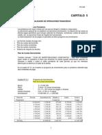 Analisis Economico Libro Eyzaguirre