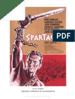 Spartacus (libro).pdf