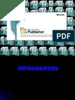 publisherexpo-091209210200-phpapp01