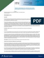 ENFOQUE DINAMICO INTEGRAL.pdf