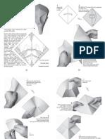 3D MASK - Eric Joisel 1999.pdf