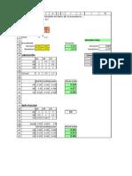 proceso de jerarquia analitica taha.xlsx