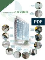 JOE Method of Installation & Method of Statement 2012(Latest)