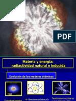 Evoluci n de Los Modelos Atomicos 1 242595