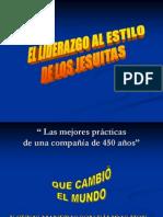liderazgo JESUITAS nueva sintesis.pptx