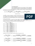 Integracion_segmentos_desiguales