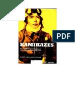 Albert Axell Hieaki Kamikazes