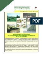 Cartilla-N°1_Sistemas Agroforestales-final