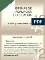 UNIDAD3_subsistemadeanalisis2013