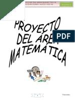 PlanificacionFormeliano.doc