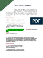 Act 1 Revisión de Presaberes TELETRÁFICO