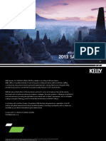 Indonesia salary guide ebook.pdf
