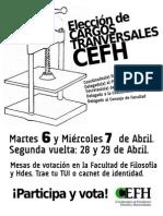 cefhelecciones.pdf