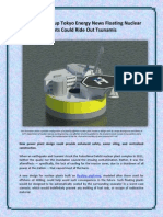 Westward Group Tokyo Energy News Floating Nuclear Plants Could Ride Out Tsunamis.pdf