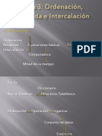 Tema3 Ordenacion Busqueda Inter
