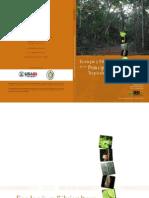 2009,Mostacedo Etal.ecol.Ysilv.de Los Principales Bosques de Bolivia