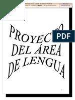 pycto ultimo de lengua. ultimo.doc