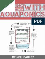 Aquaponics & Food Miles