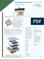 Sistemas Constructivos- Techo de Chapas en Construir Mi Casa
