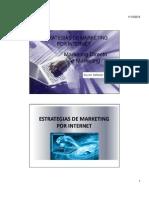Clase 4 Marketing Digital [Modo de Compatibilidad]