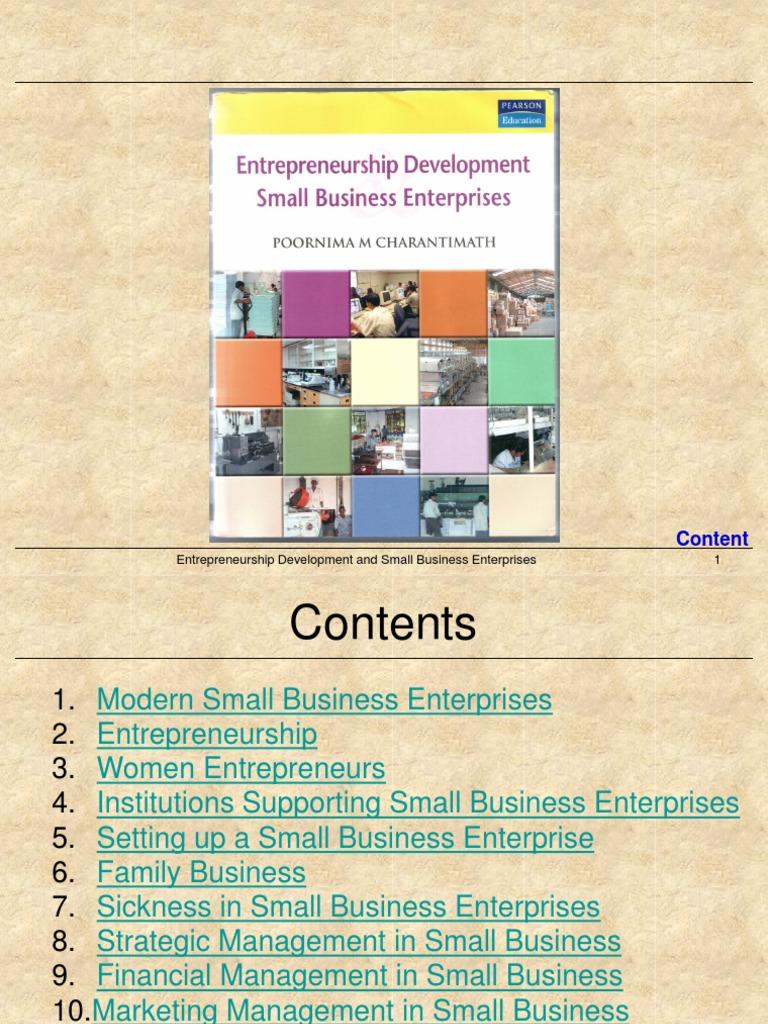 Ed poornima charantimath small business entrepreneurship fandeluxe Image collections