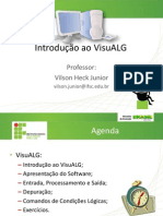 IP 02 VisuALG Basico