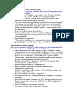Art 500 Peterdoig Research Notes