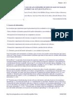NECESIDADES FORMATIVAS DE LOS ASESORES DE MEDIOS AUDIOVISUALES
