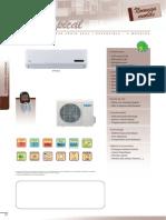 1.-Mural-R410A-STFxxLA-STRxxLA.pdf
